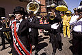 FQF 2010 Opening Second-Line 10.jpg