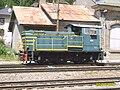 FS 245-6060 locomotive.jpg