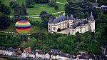 F - Schloss Chaumont 033.jpg