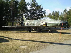 F 15 Flygmuseum 12.JPG