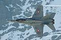 F A-18 during a firing demonstration (6240068953).jpg
