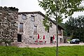 Fachada Turismo Rural Can Soler - panoramio.jpg