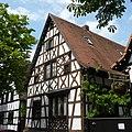 Fachwerkhaus - panoramio (7).jpg
