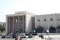 Faculdade de Direito da Universidade de Lisboa 9274.jpg