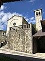 Faedis - Canal di Grivò - Chiesa - 2.jpg