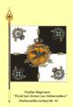 Fahne 40 FüsRgt.png