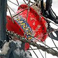 Fahrradtechnik-by-RalfR-2.jpg
