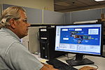 Fairchild civilian saves base $7.9 million; earns national-level energy, water award 110831-F-GL680-001.jpg