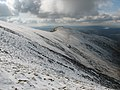 Fairfield Brow - geograph.org.uk - 763580.jpg