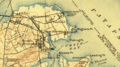 Fairfield Peninsula Map Detail 1907.png