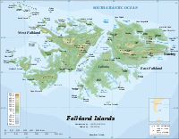 Falkland Islands topographic map-en.svg