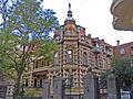Falz-Fein House, Odessa.jpg