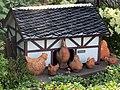 Familie Gackei - panoramio.jpg
