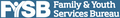 Family & Youth Services Bureau logo.png
