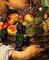 Fanciullo con canestro di frutta (particolare).jpg