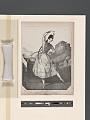 Fanny Elssler (facsim. sig.) in the Cracovienne dance (NYPL b12149260-5185054).tiff