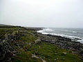 Fanore, Co. Clare, Republic of Ireland.jpg