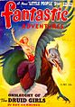 Fantastic adventures 194106.jpg