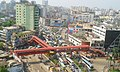 Farmgate, Dhaka.jpg