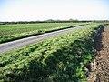 Farmland SE of Beswick - geograph.org.uk - 78068.jpg