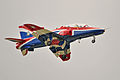 Farnborough Airshow 2012 (7570399746).jpg