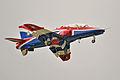 Farnborough Airshow 2012 (7570399746).jpg