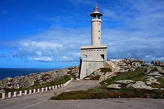 Faro punta Nariga.jpg
