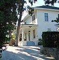 Farquar Groves, Redlands, CA 6-2012 (7403232722).jpg