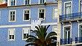 Fassade Lisbon Portugal.jpg