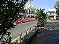 Fatima, Heredia Province, Heredia, Costa Rica - panoramio (15).jpg