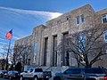 Federal Building, Asheville, NC (46690367052).jpg
