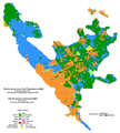 Federation BH Ethnic Map 1991.png