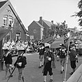 Feest in Huissen, Bestanddeelnr 912-6551.jpg