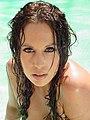 Felicia Fox 1.jpg