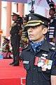 Felicitation Ceremony Southern Command Indian Army 2017- 38.jpg