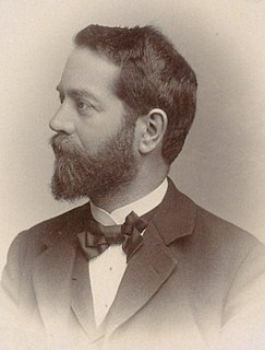 Felix Klein German mathematician, author of the Erlangen Program