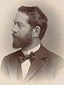 Felix Klein, ante 1897 - Accademia delle Scienze di Torino 0078 B.jpg
