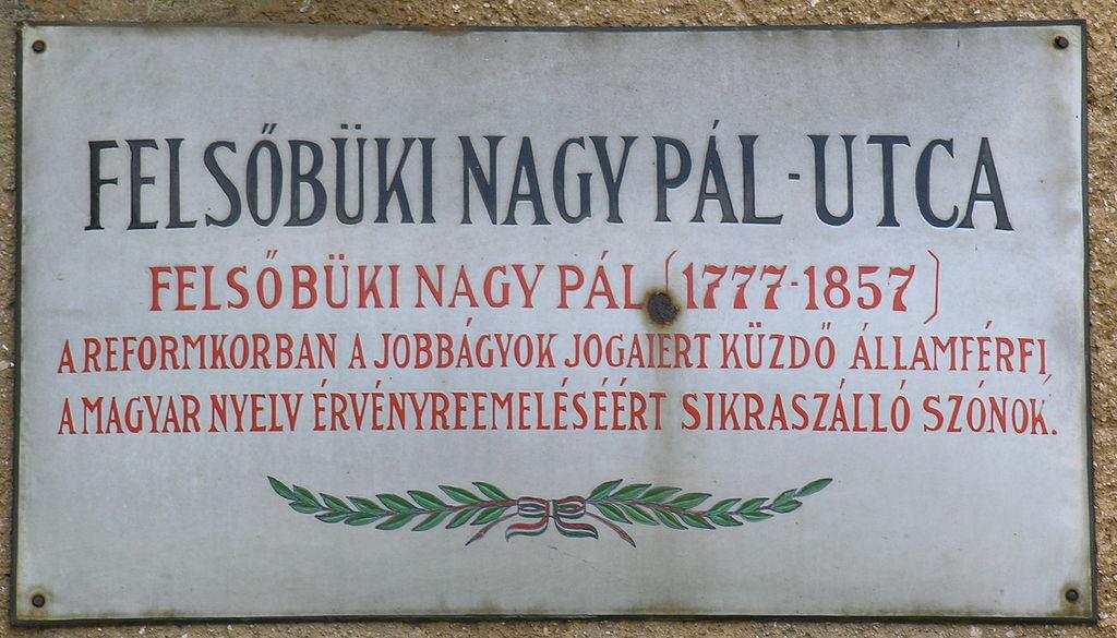 File:FelsobukiNagyPal FBN12.jpg - Wikimedia Commons