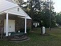 Feltonville, North Carolina.jpg