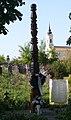 Felvidékiek kopjafája a vaskúti temetőben 106.jpg