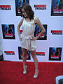 Femme Fatales Red Carpet - Sierra Love (7374026556).jpg