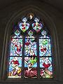 Fenêtre et vitrail - Montireau 6.JPG