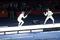 Fencing at the 2012 Summer Olympics 7016.jpg