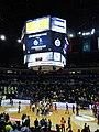Fenerbahçe men's basketball vs Pınar Karşıyaka TSL 20181204 (16).jpg