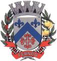 Fernão.PNG