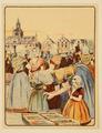 Fernand Piet Le Marché de Zealande.png