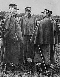 Fernand de Langle de Cary.jpg
