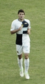 Fernando Coniglio.png