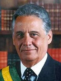 1998 Brazilian general election