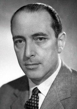 Fernando Tambroni-1
